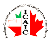 Iranian Canadian Association of Immigration Consultants