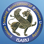 Iranian Student Association of Ryerson University (ISARU)