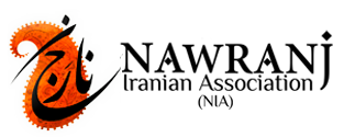 Nawranj Iranian Association (NIA)