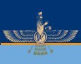 Ontario Zoroastrian Community Foundation