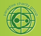 Paradise Charity Group